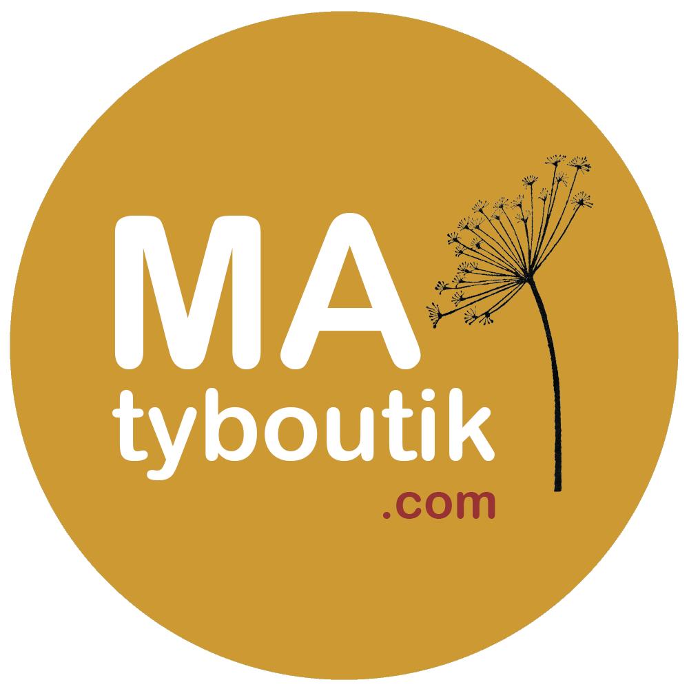 MAtyboutik